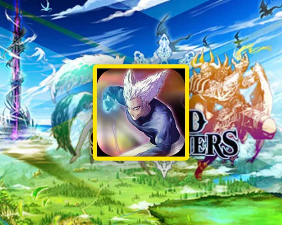 grand summoners hack cover