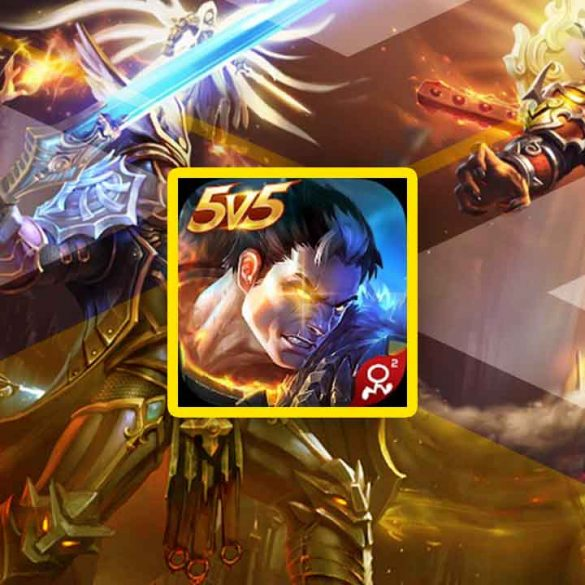 heroes evolved game hack feature image