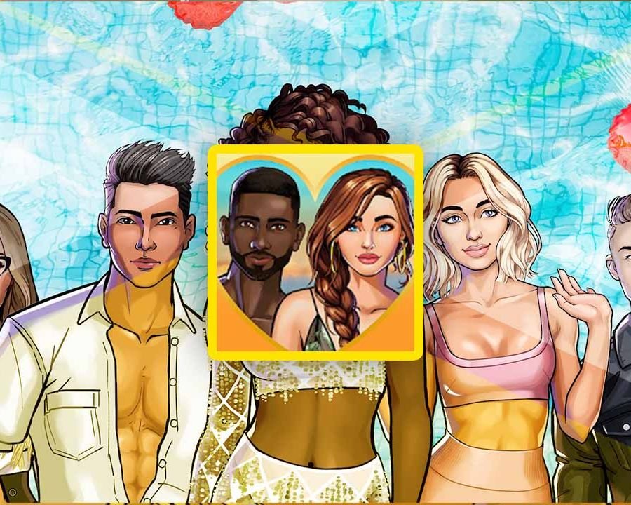 love island the game cover for hack tool