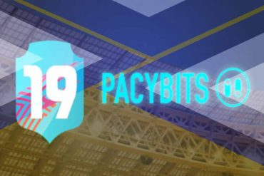 pacybits fut 19 review cover
