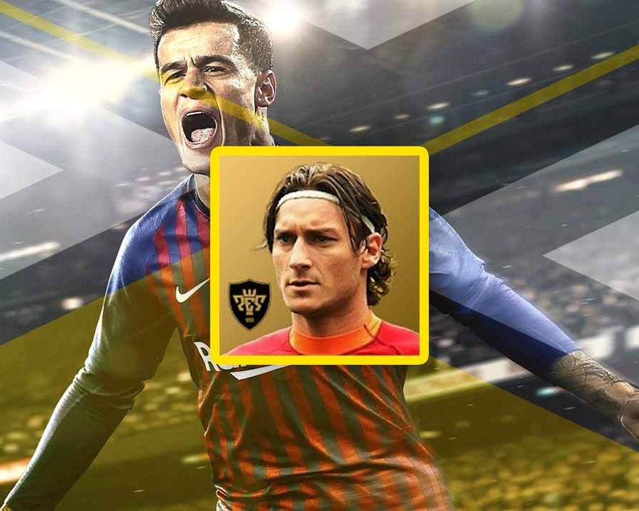 pes 2019 cover for hack tool