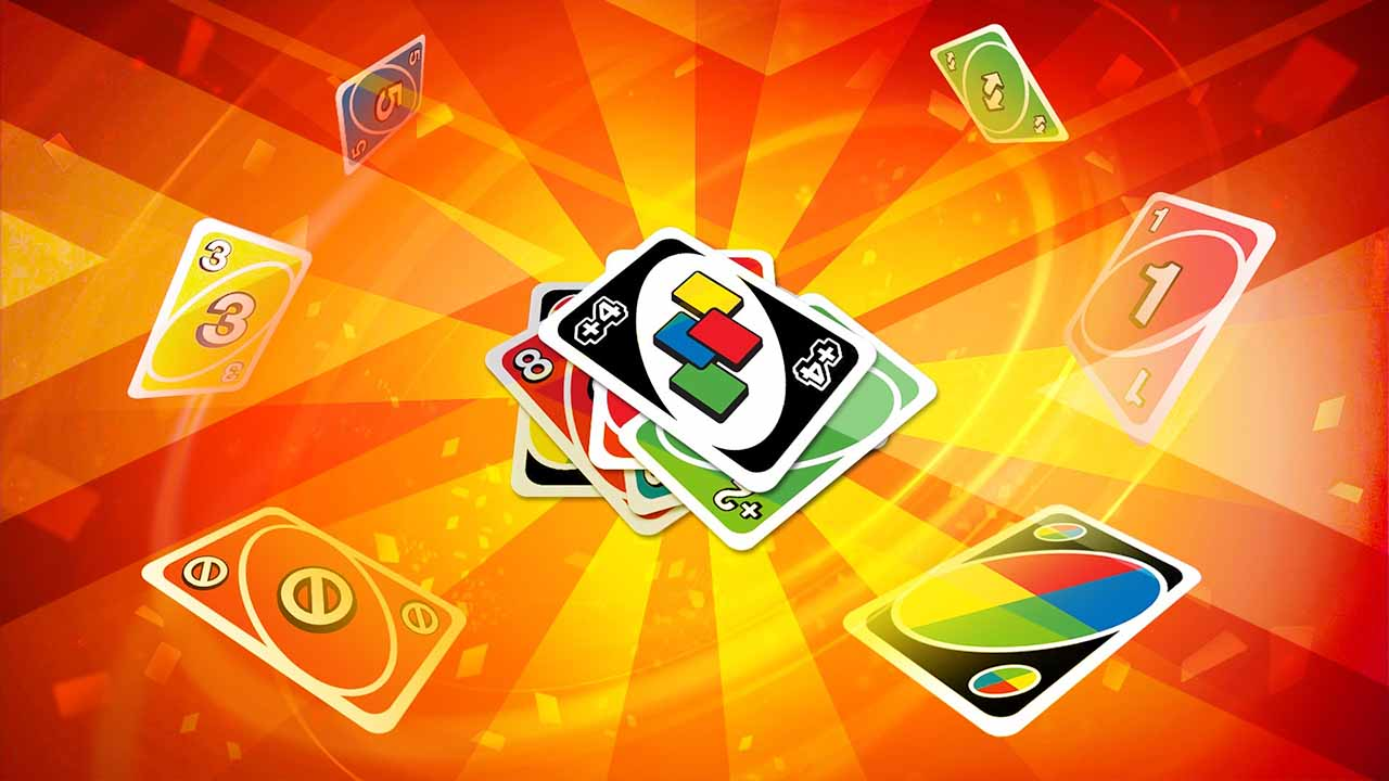 uno game review cover