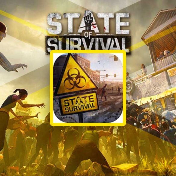 state of survival cover image