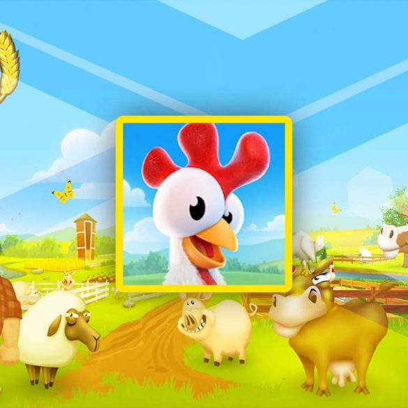 cover for hay day